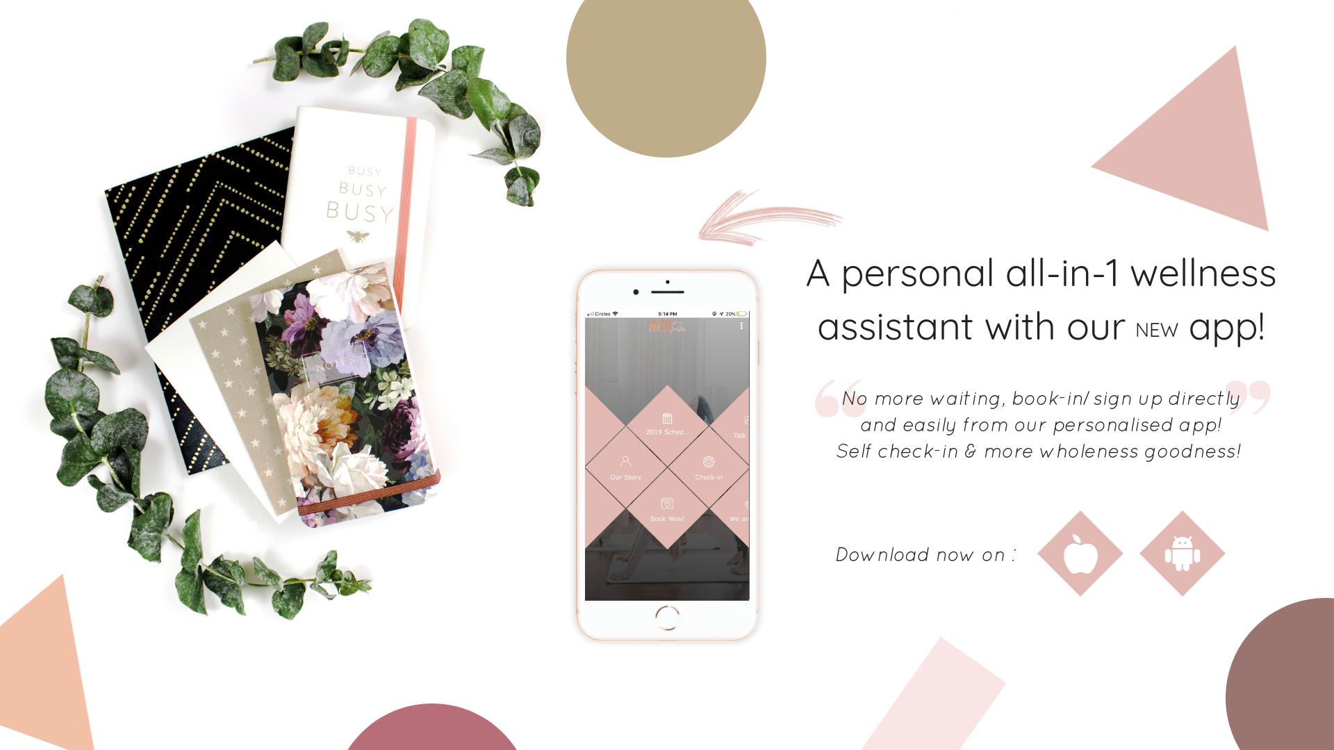 blog desktop app.png
