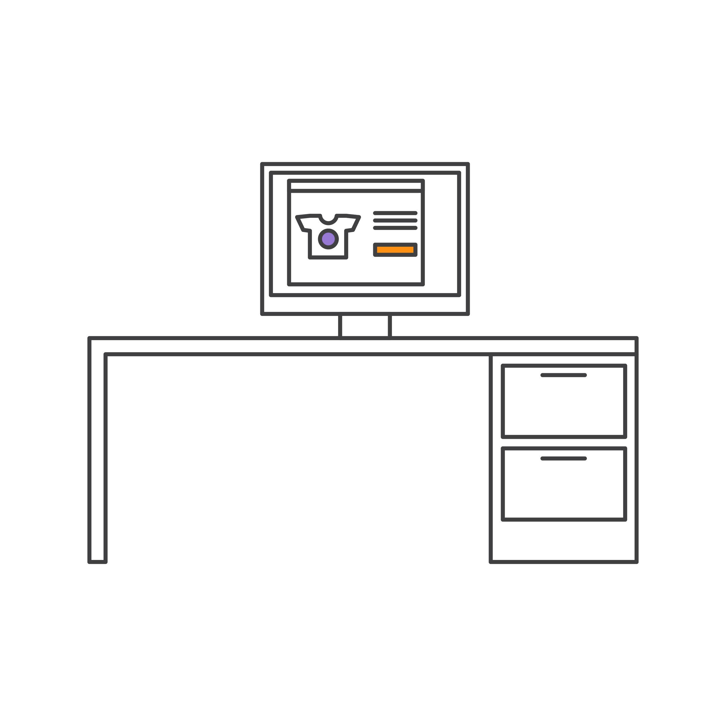 shop illustrations-01.jpg