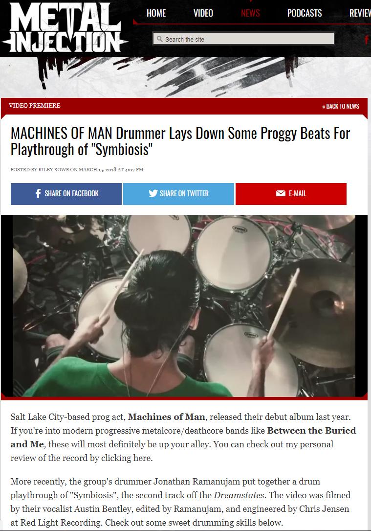 Metal Injection Drum Playthrough.jpg