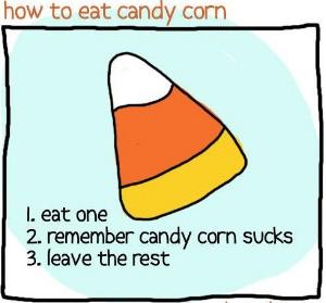how-to-eat-candy-corn-halloween-meme.jpg