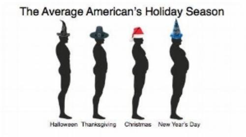 average-holiday-season1.jpg