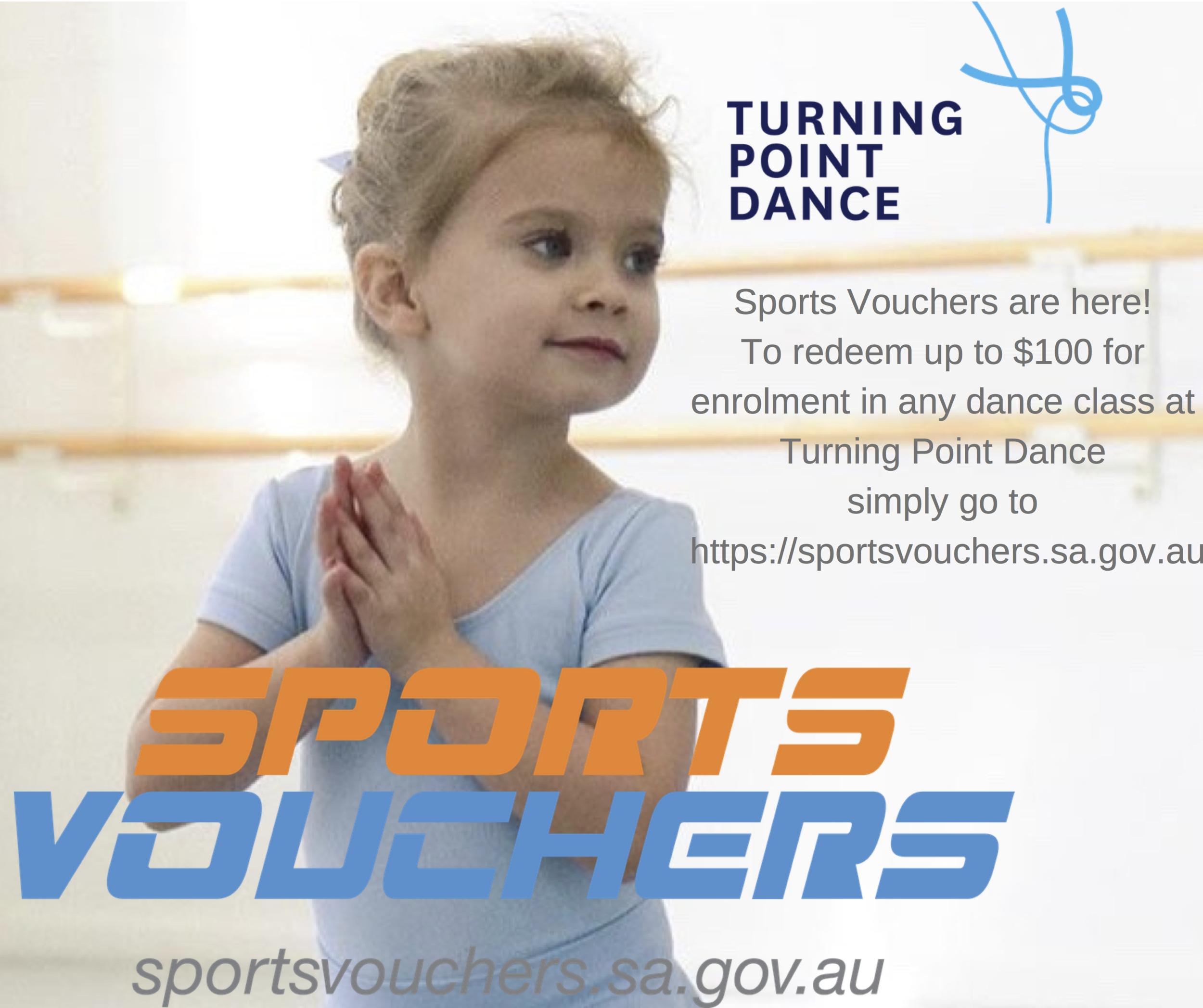 SportsVoucher Kinder.png