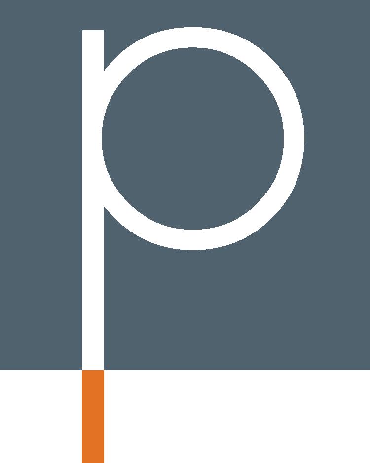 peppercomm-badge-1.png