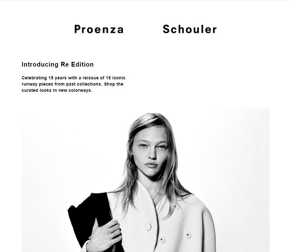 FireShot Capture 3 - Proenza Schouler_ Introducing the Re E_ - https___milled.com_proenzaschouler_.png