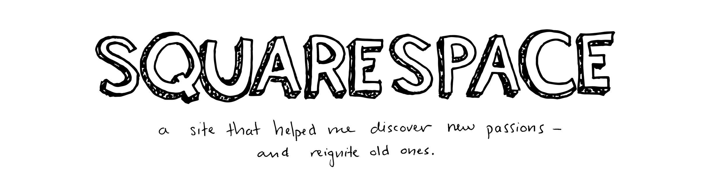 squarepaceandpassion.jpg