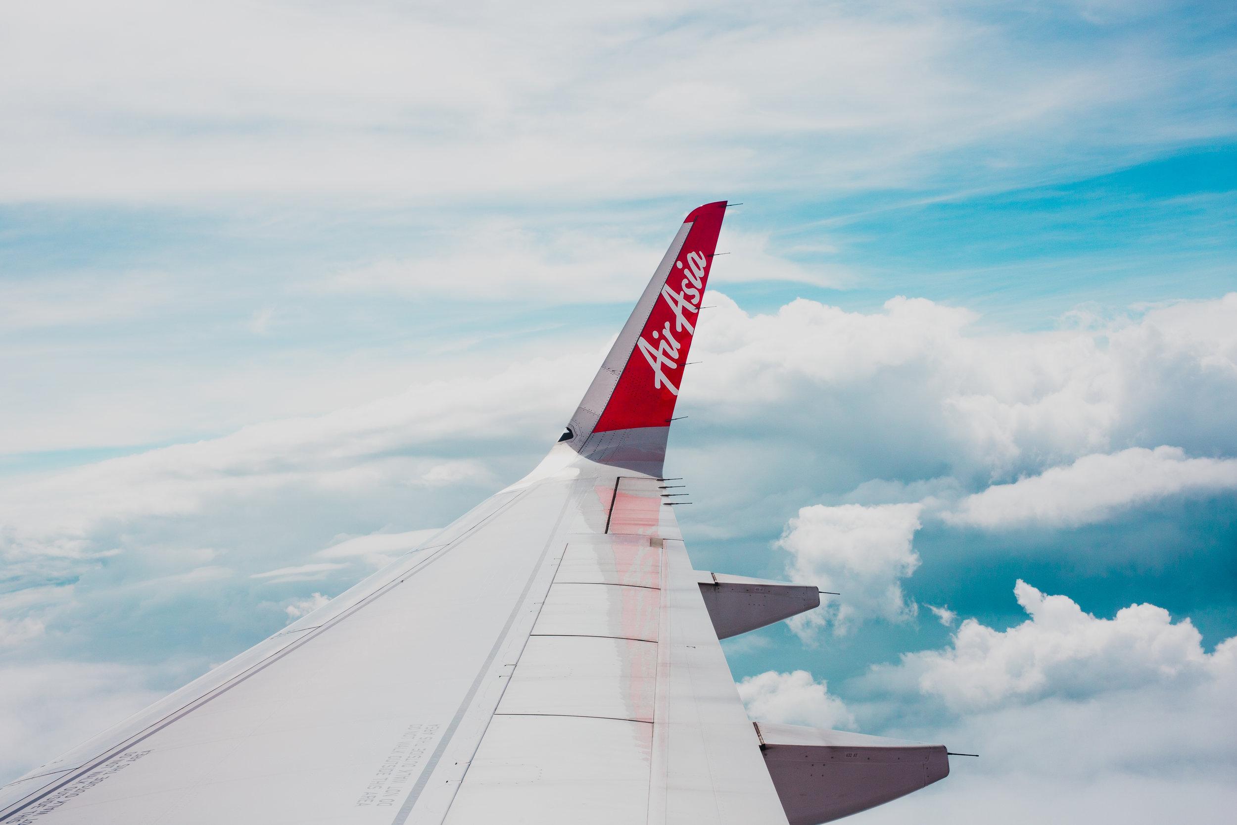 air-asia-long-haul-wingshot