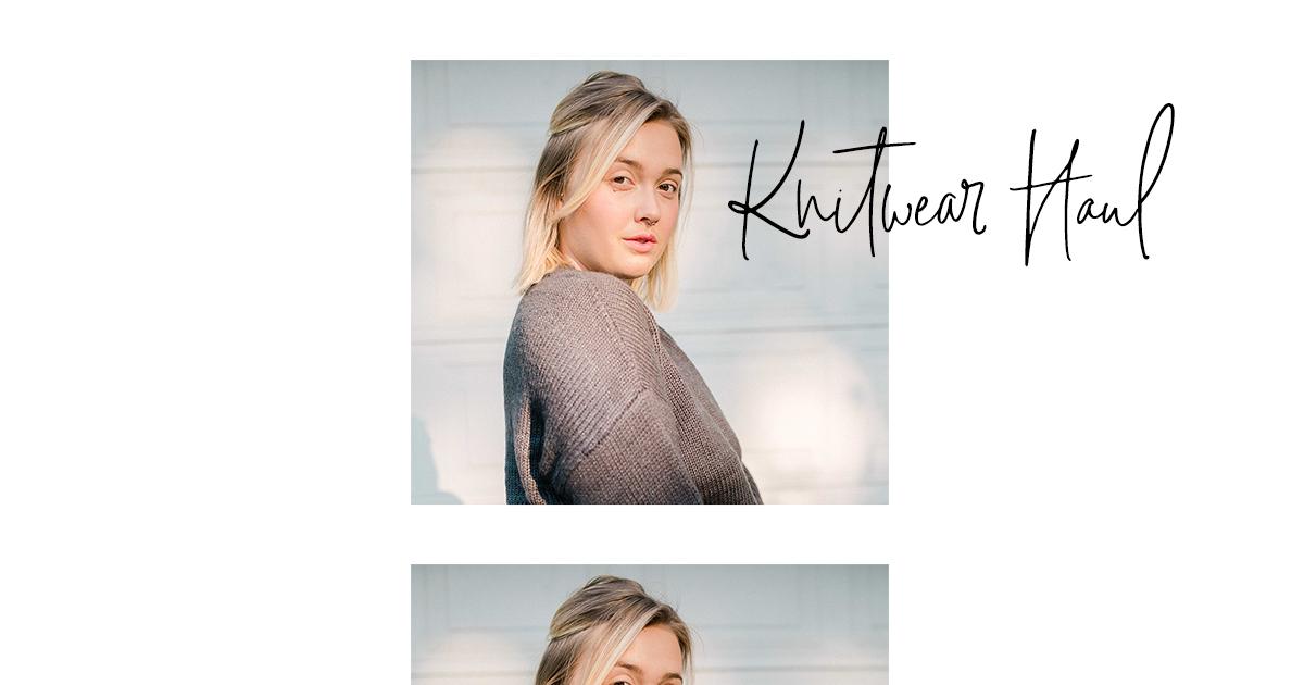 KnitwearHaul-BonjourColey.jpg