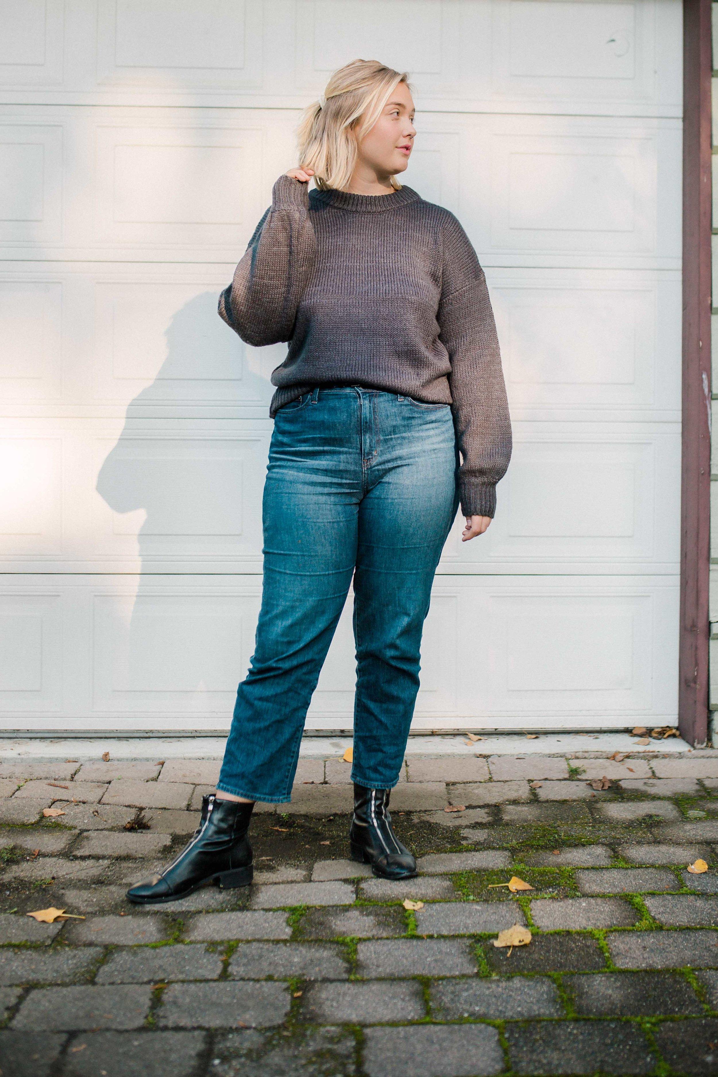 new-in-knitwear-bonjour-coley-2.jpg
