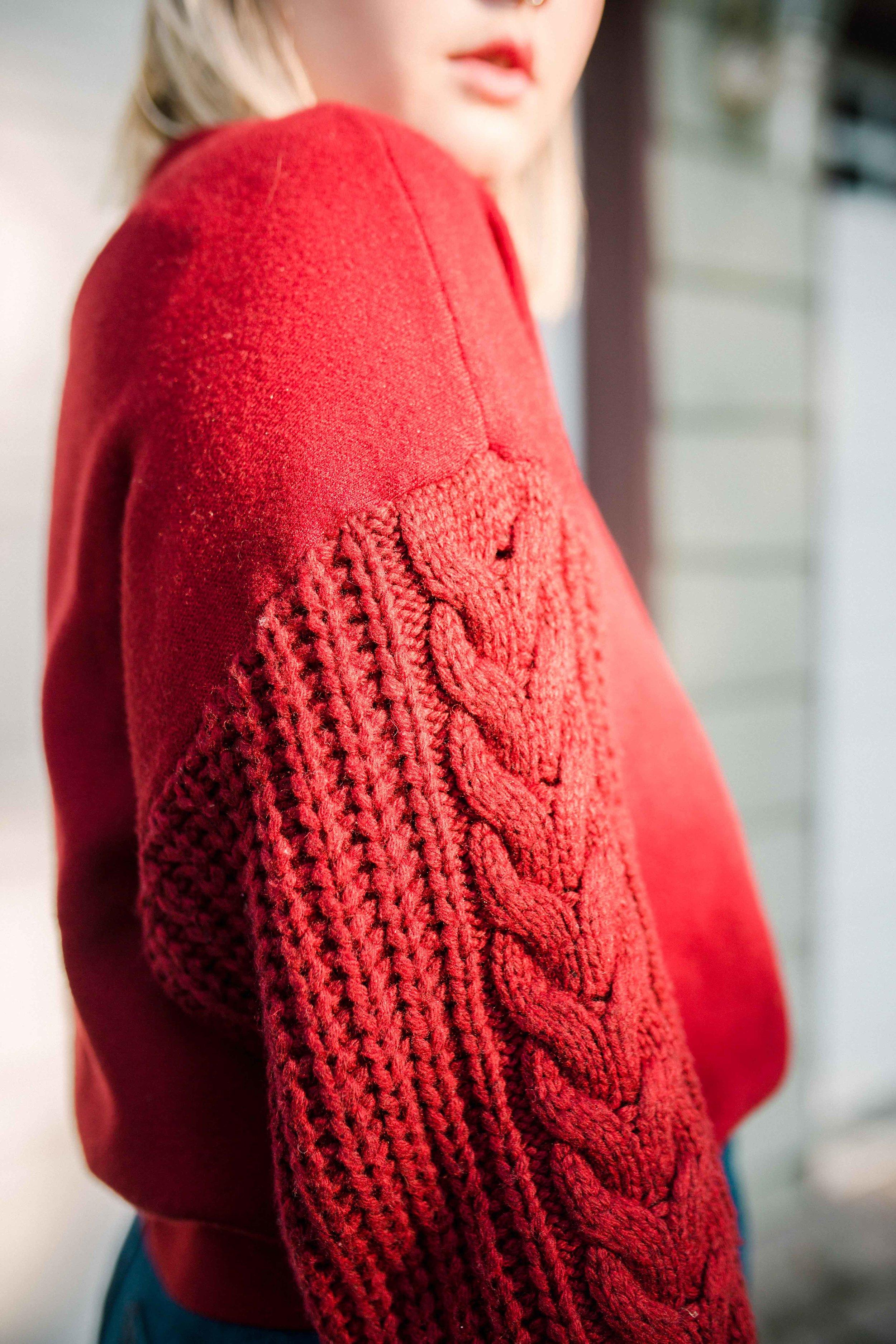new-in-knitwear-bonjour-coley-4.jpg