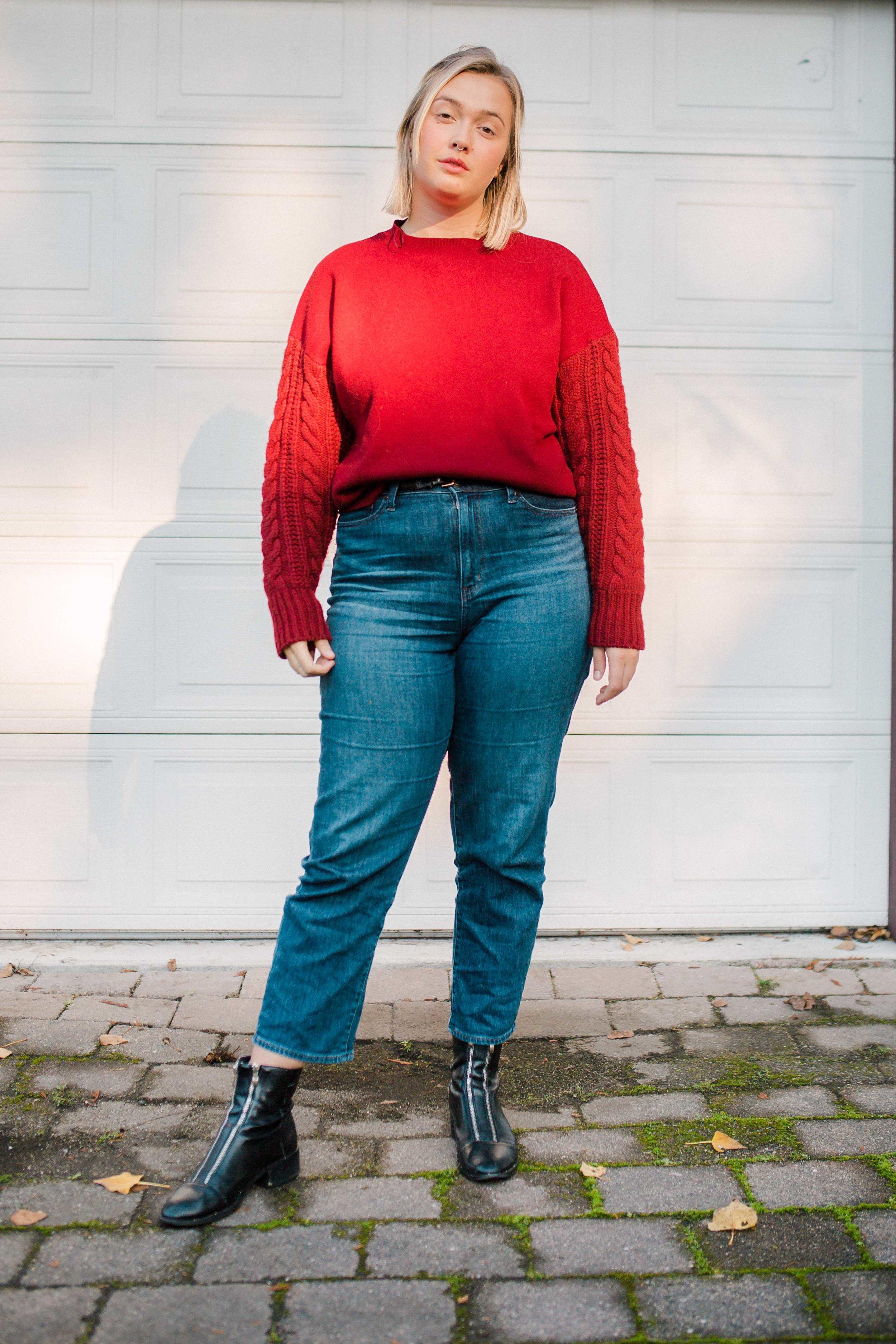 new-in-knitwear-bonjour-coley-5.jpg