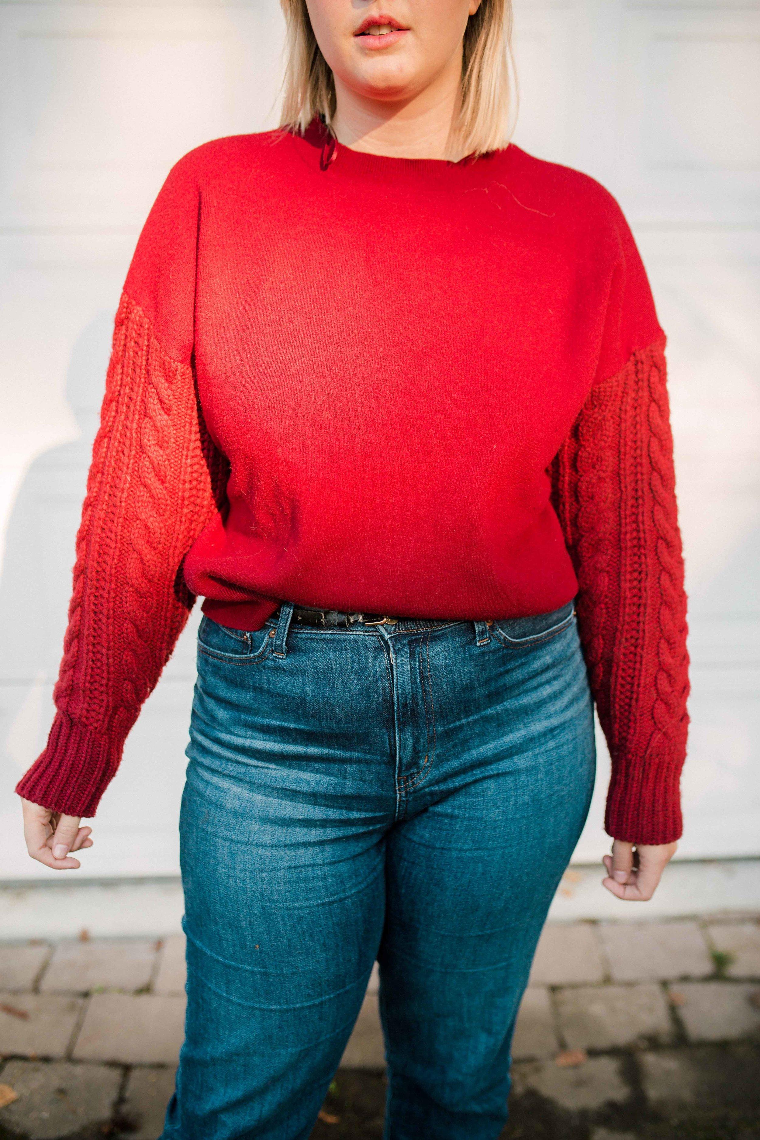 new-in-knitwear-bonjour-coley-6.jpg