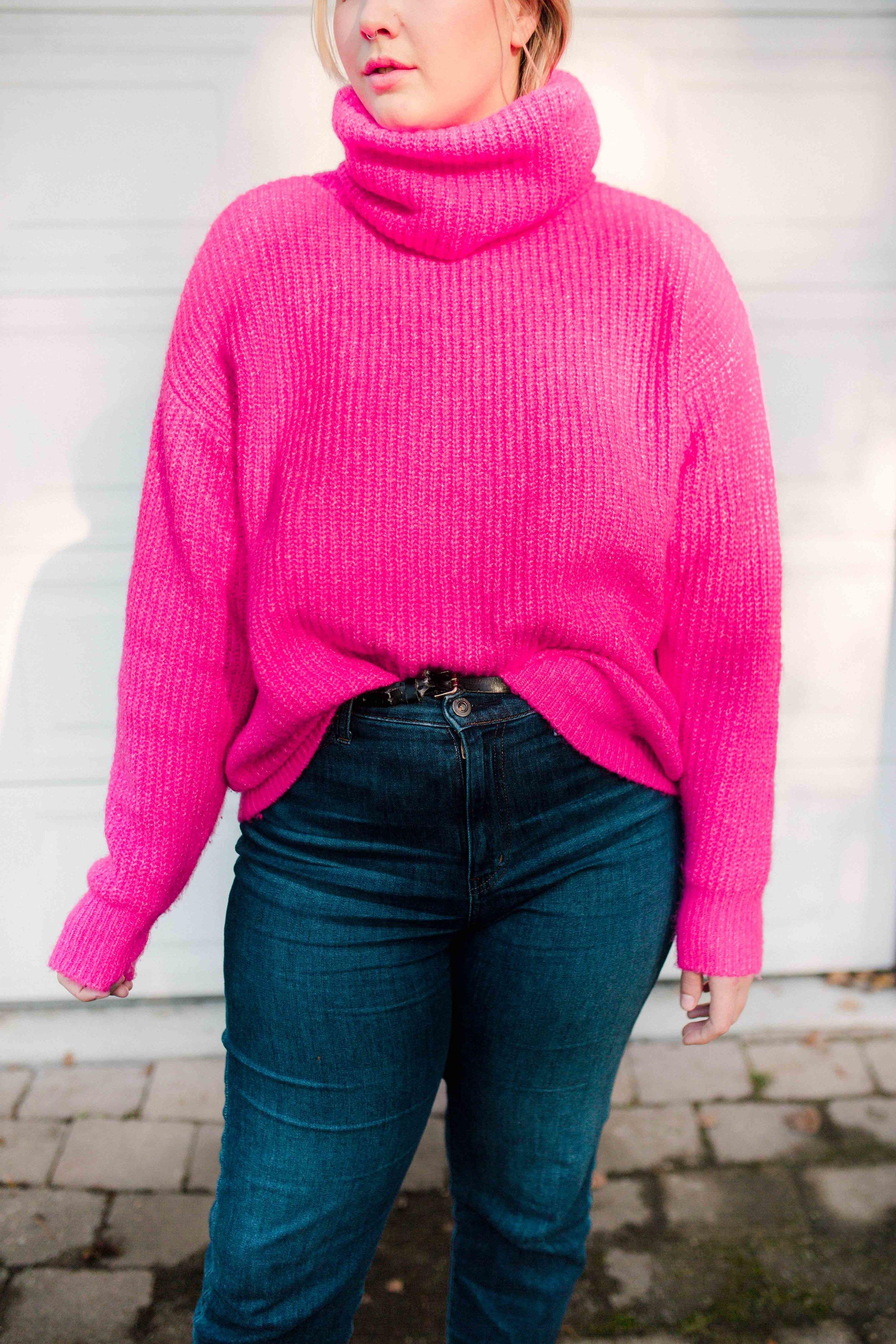 new-in-knitwear-bonjour-coley-9.jpg