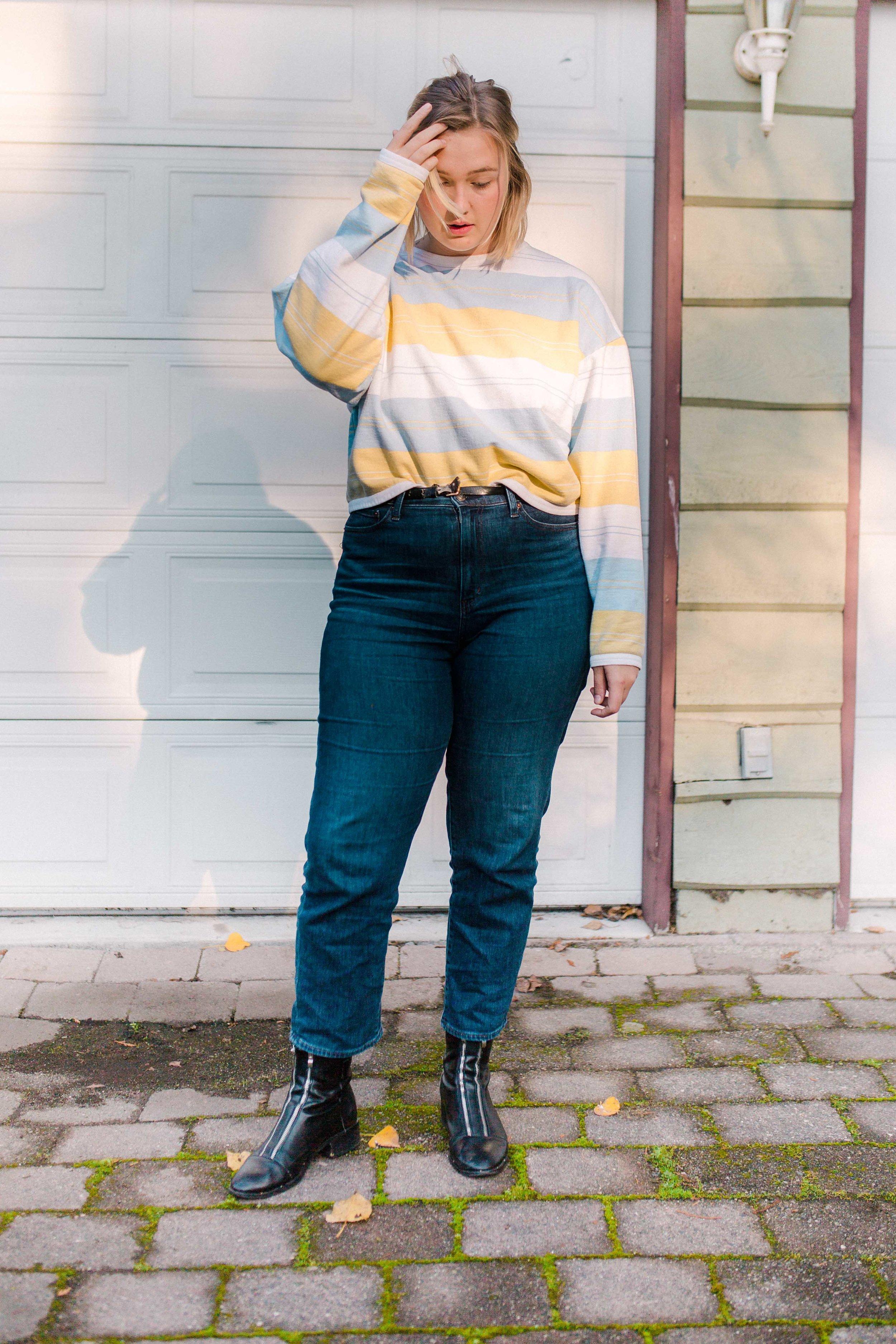 new-in-knitwear-bonjour-coley-12.jpg