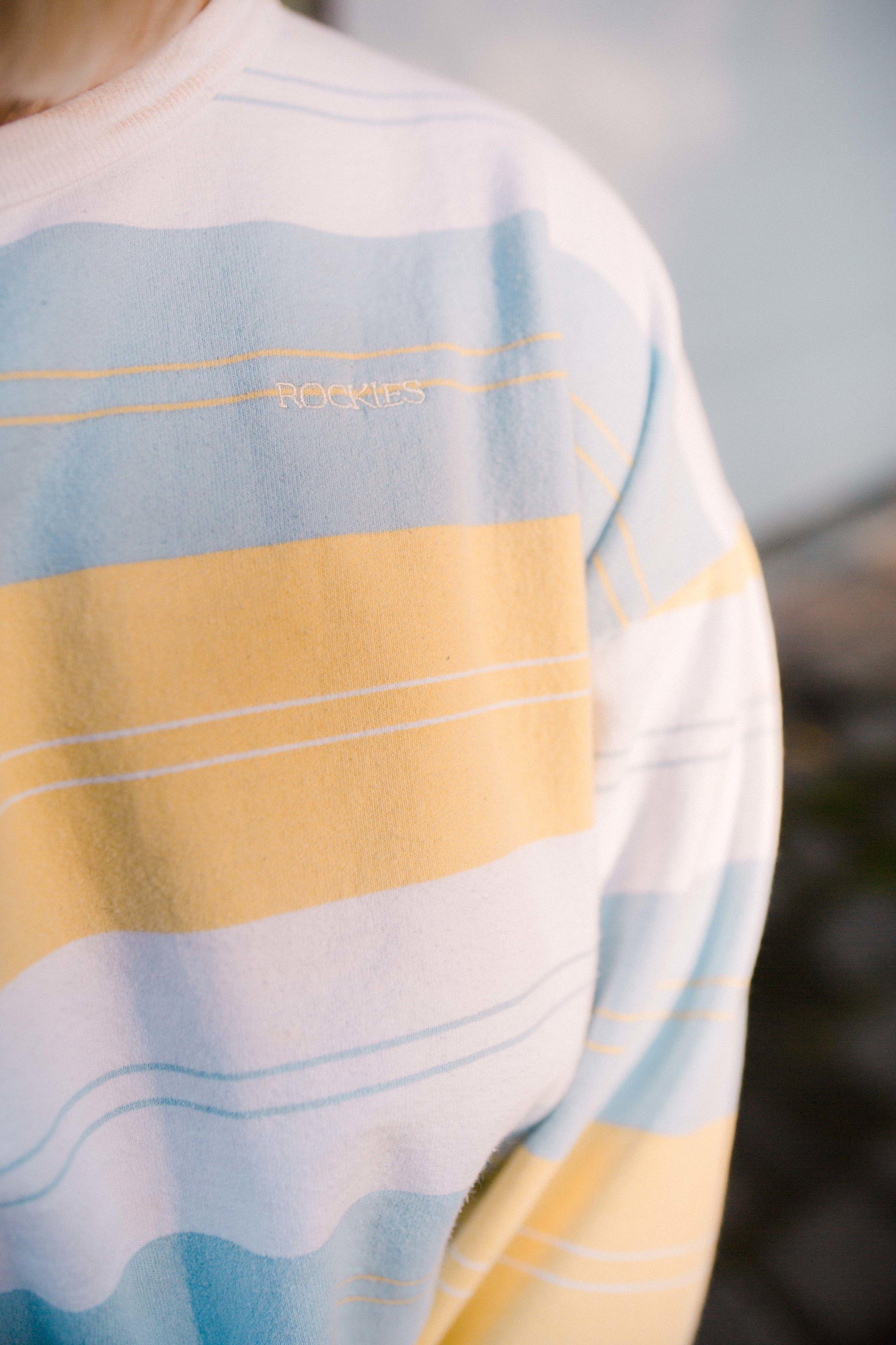 new-in-knitwear-bonjour-coley-10.jpg