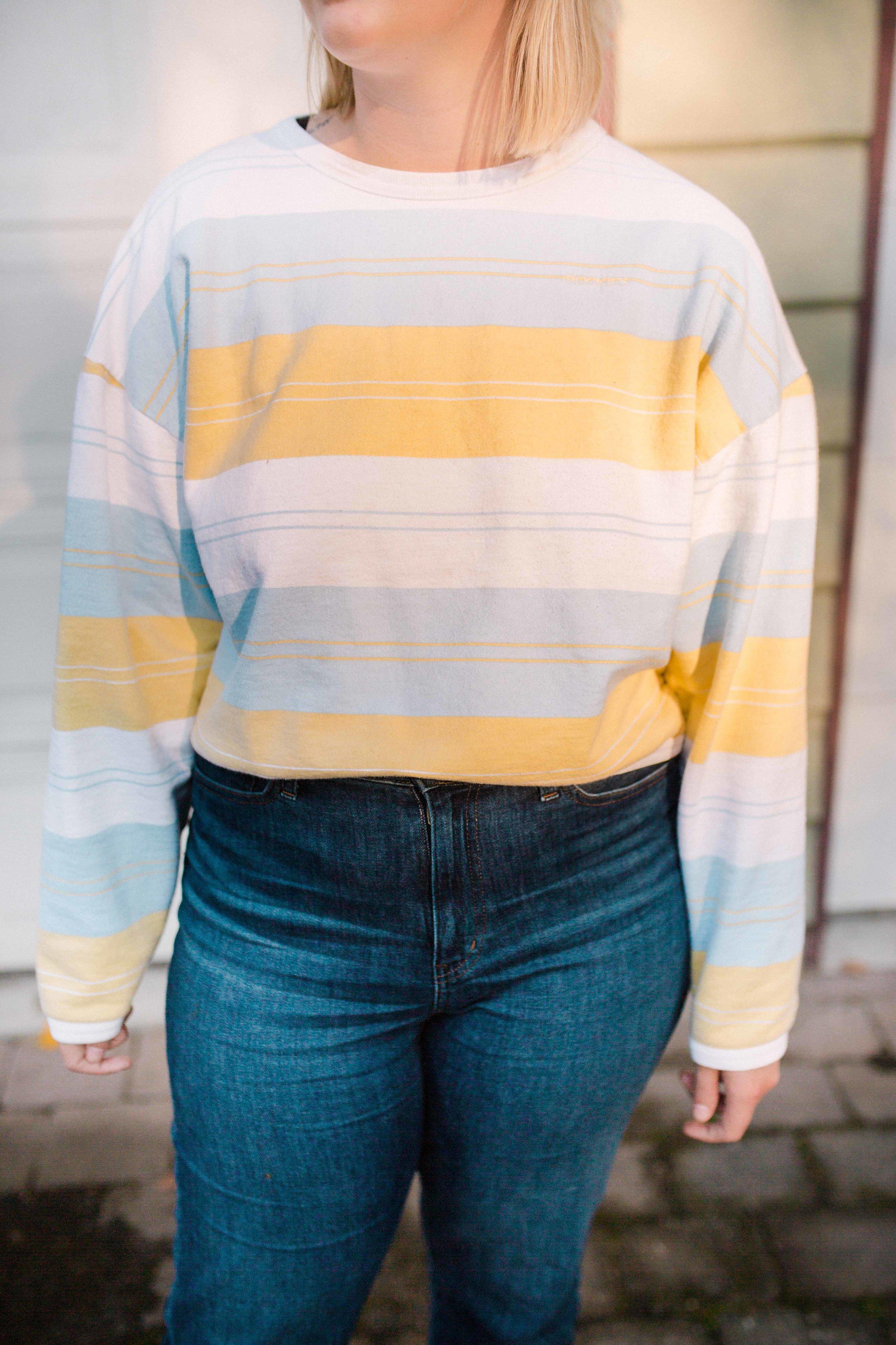 new-in-knitwear-bonjour-coley-11.jpg