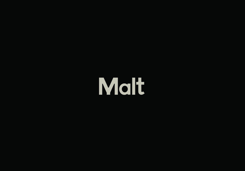 Malt_Desktop_052318-01.jpg
