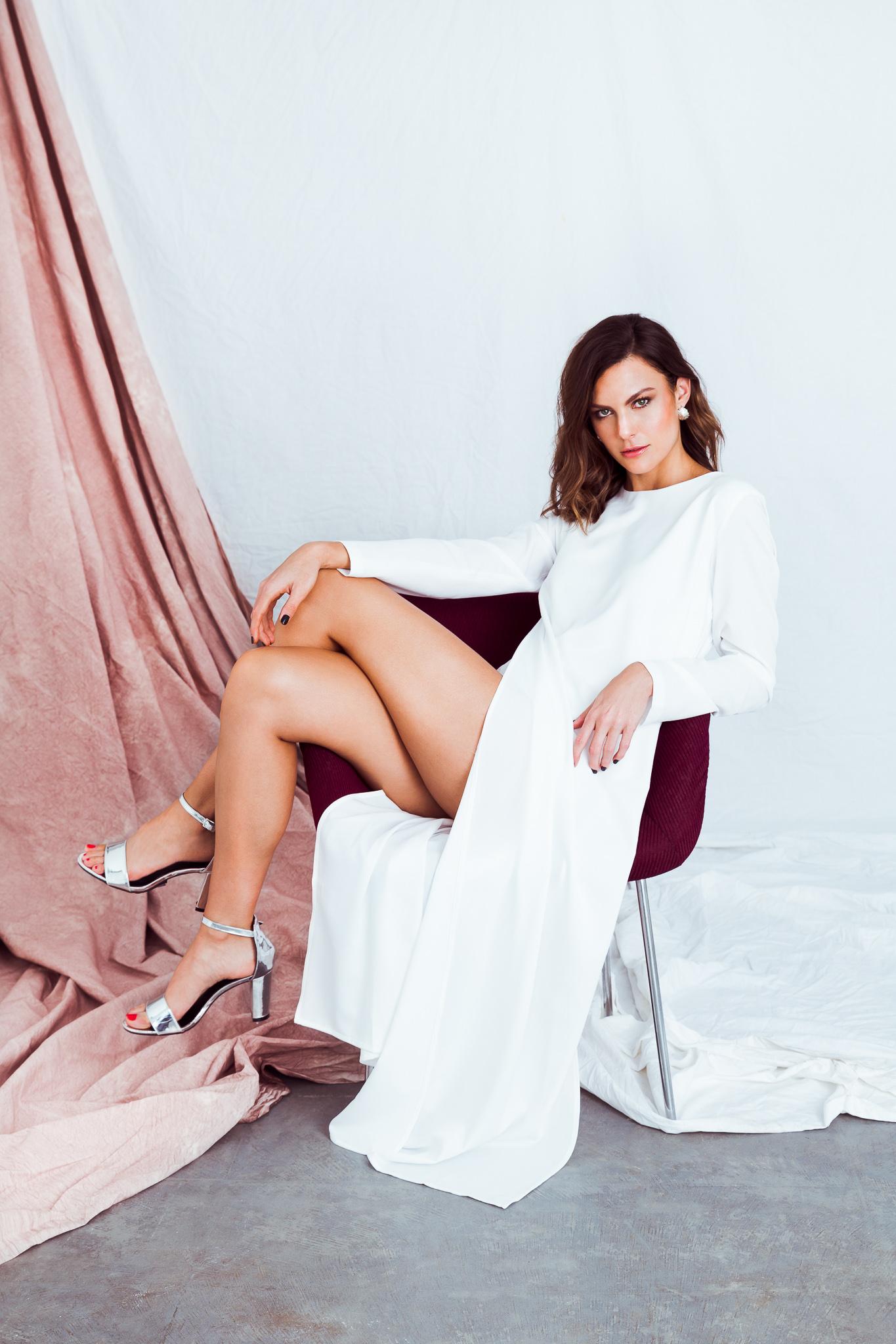 georgia quinn model beauty portrait beauty fashion photography melbourne australia commercial_-18.jpg