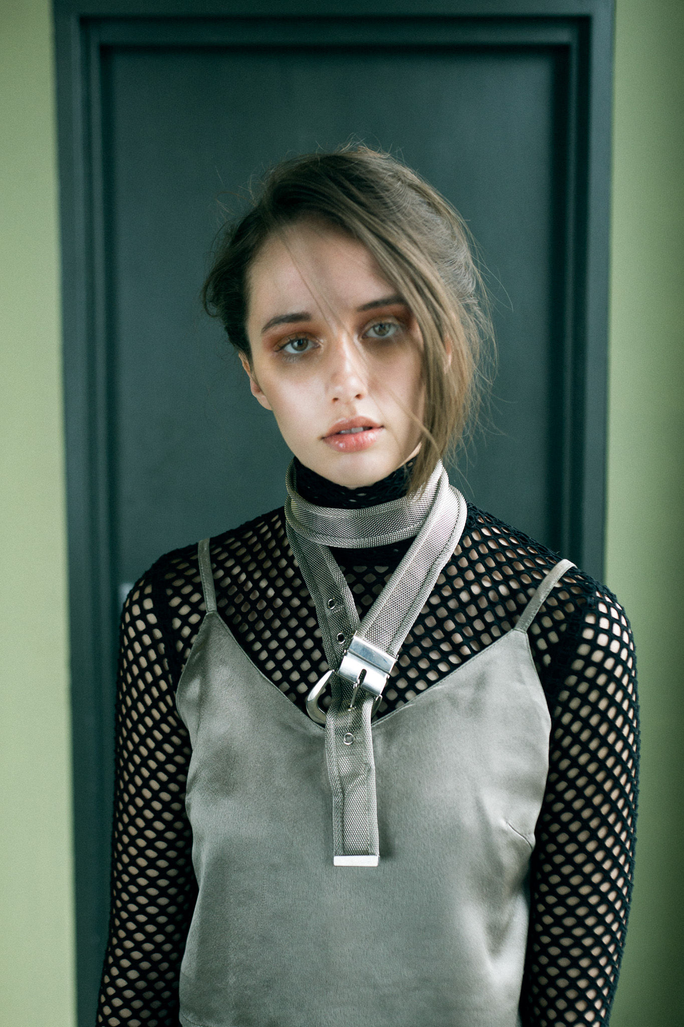 georgia quinn model beauty portrait beauty fashion photography melbourne australia commercial_-47.jpg