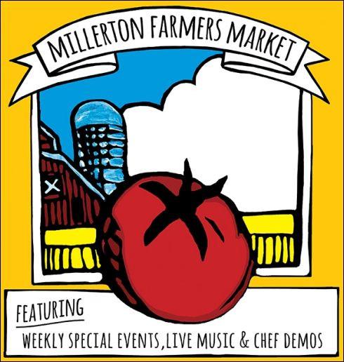 millerton_farmers_market_2016_490x516.jpg