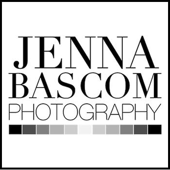 """JENNA BASCOM PHOTOGRAPHY / """"SIMPLY THE BEST IN NY"""""""