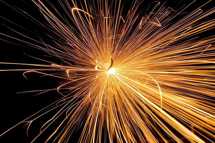 welding-spark.jpg