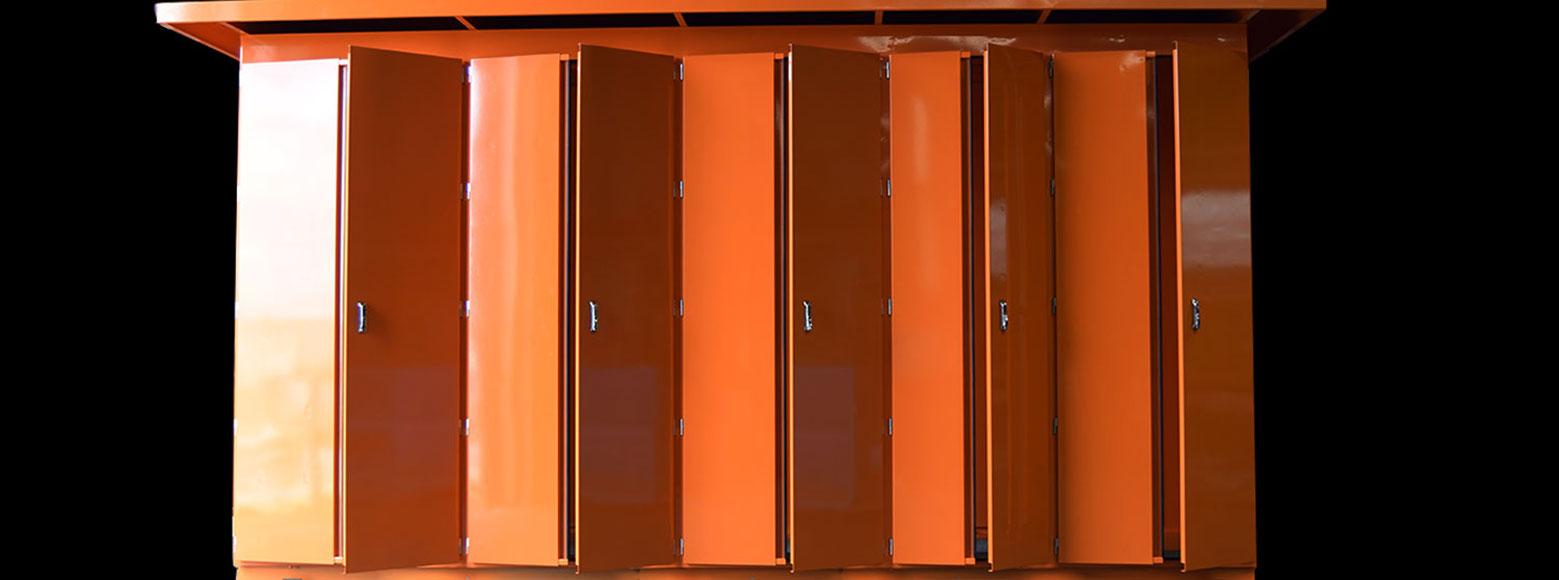 star-metal-large-electrical-cabinet.jpg