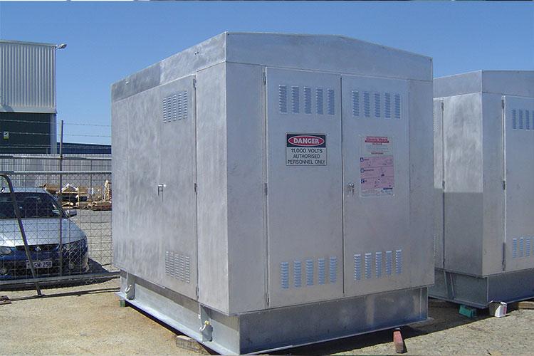 aluminium-HV-transformer-kiosk-and-galvanised-plinth.jpg