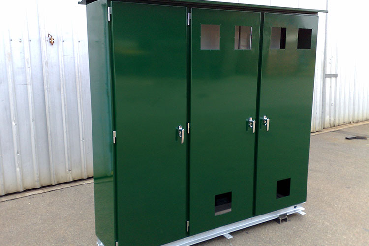 green-steel-switchboard-cabinet-with-roof.jpg