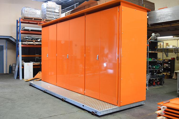 motor-control-centre-electrical-enclosure-2.jpg