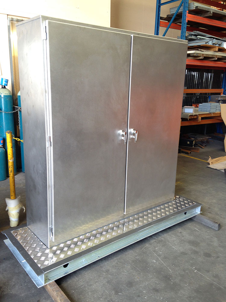 stainless-steel-electrical-enclosure-on-steel-plinth.jpg