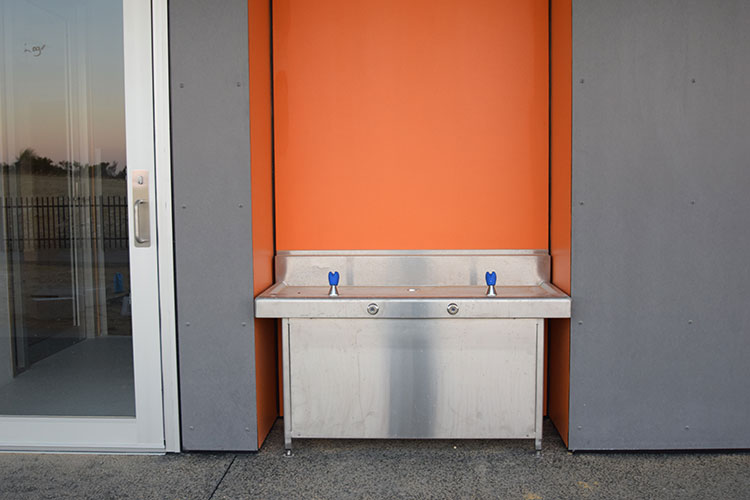 stainless-steel-school-water-fountain2.jpg