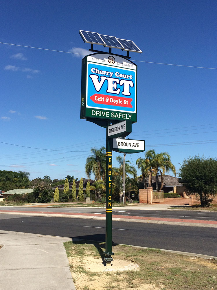 directional-sign-on-road-corner.jpg
