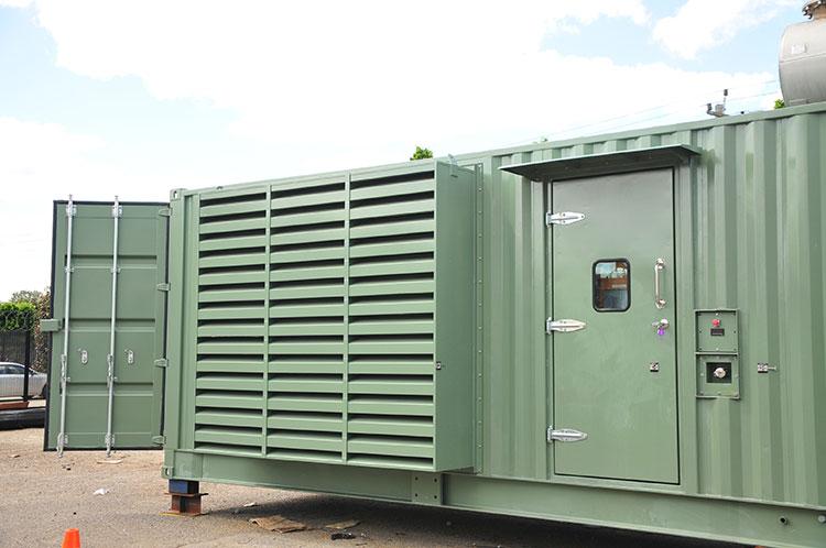 sound-baffling-for-compressor-enclosure.jpg