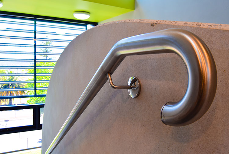 centrecare-handrail-end-stainless-steel-.jpg