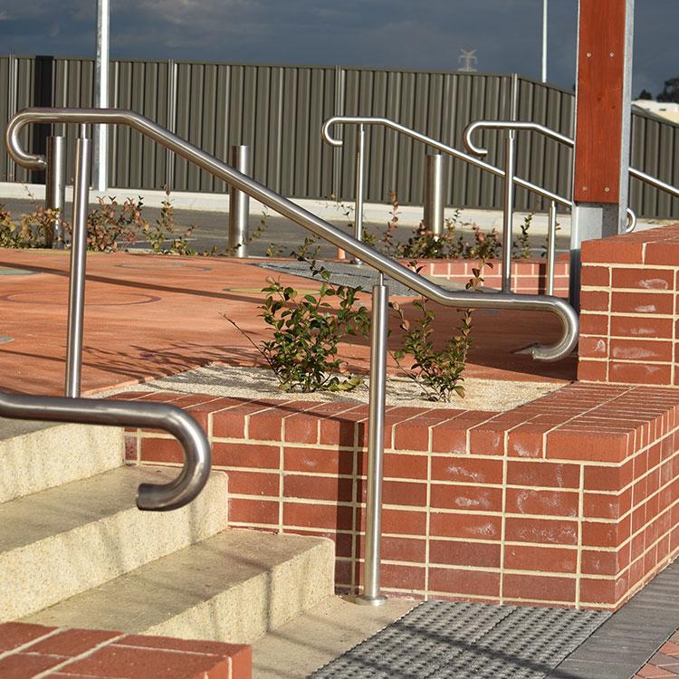 Stair-Handrail-stainless-steel-2.jpg
