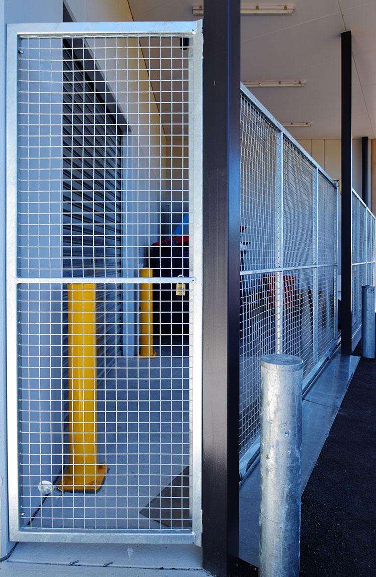 bin-enclosure-custom-access-gate.jpg