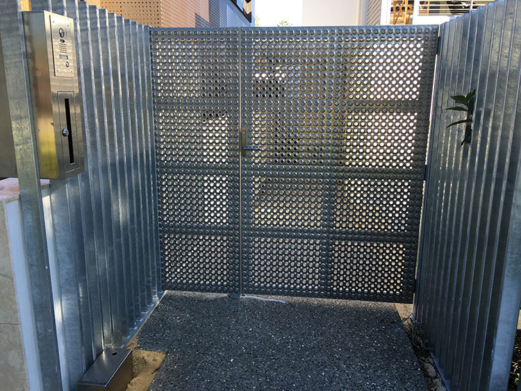 perforated-screen-and-doorway-entrance.jpg