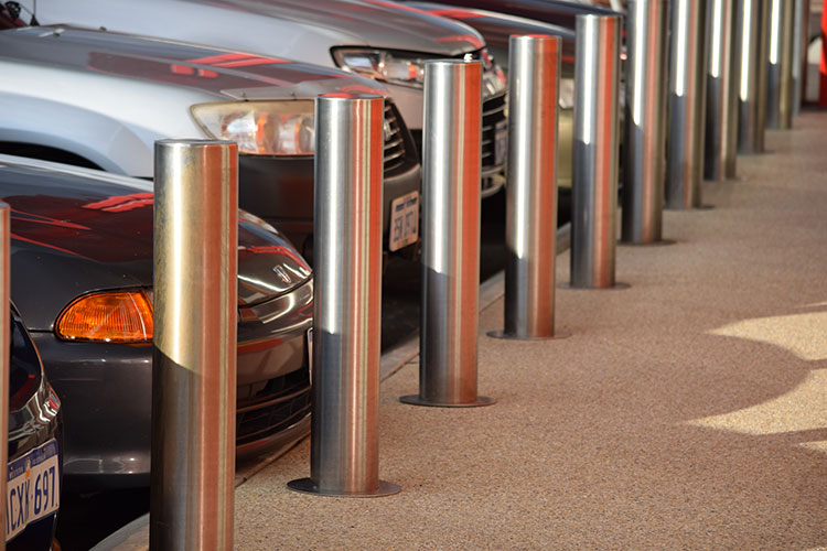 Bollards-stainless-steel.jpg