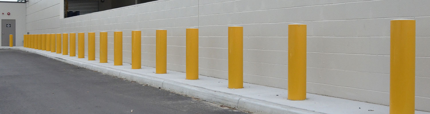Yellow-Bollards-02.jpg