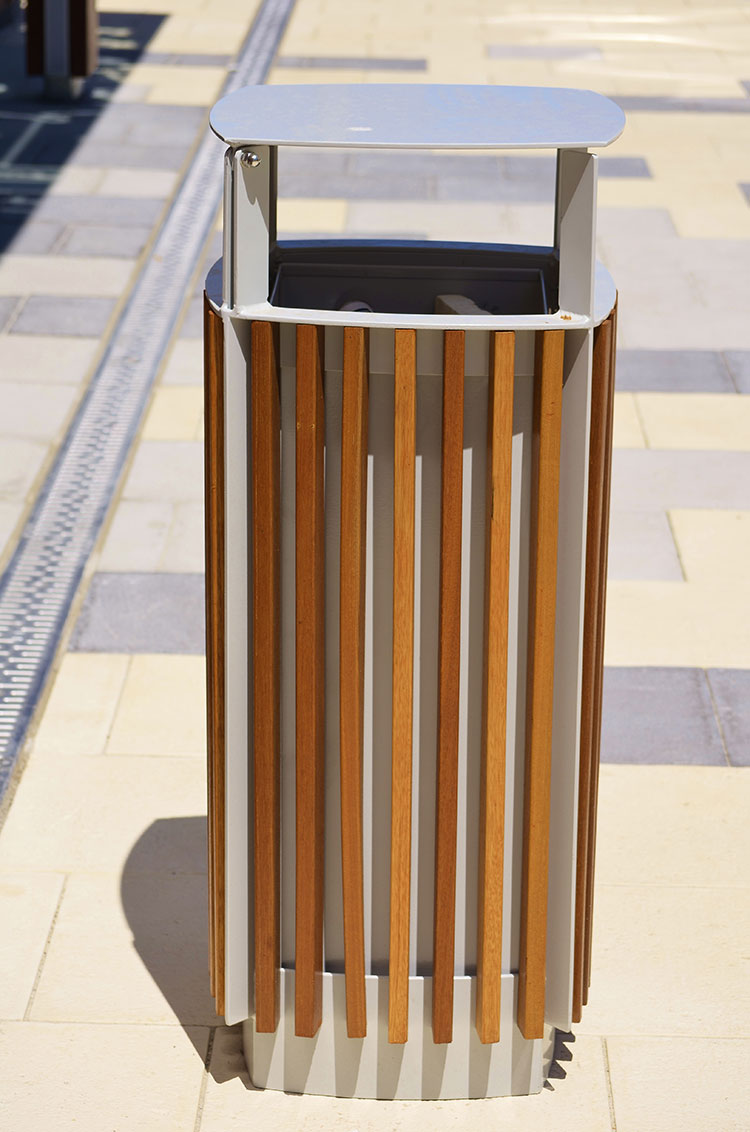 Manning-2-custom-stainless-steel-timber-bin.jpg