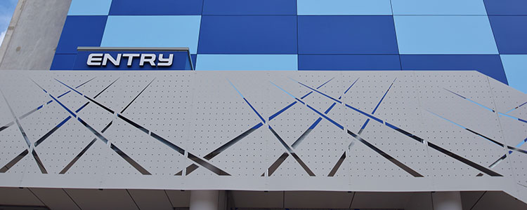 ifly-aluminium-perforated-panels.jpg