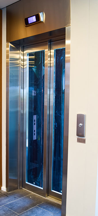 centrecare-stainless-steel-lift-surrounds.jpg