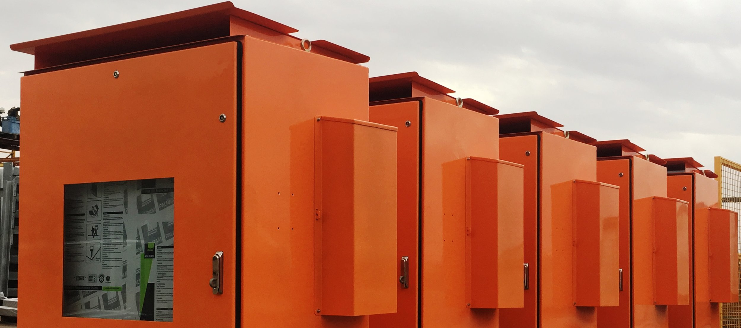 Rio Tinto stacker and reclaimer isolator switchboard - Copy.JPG