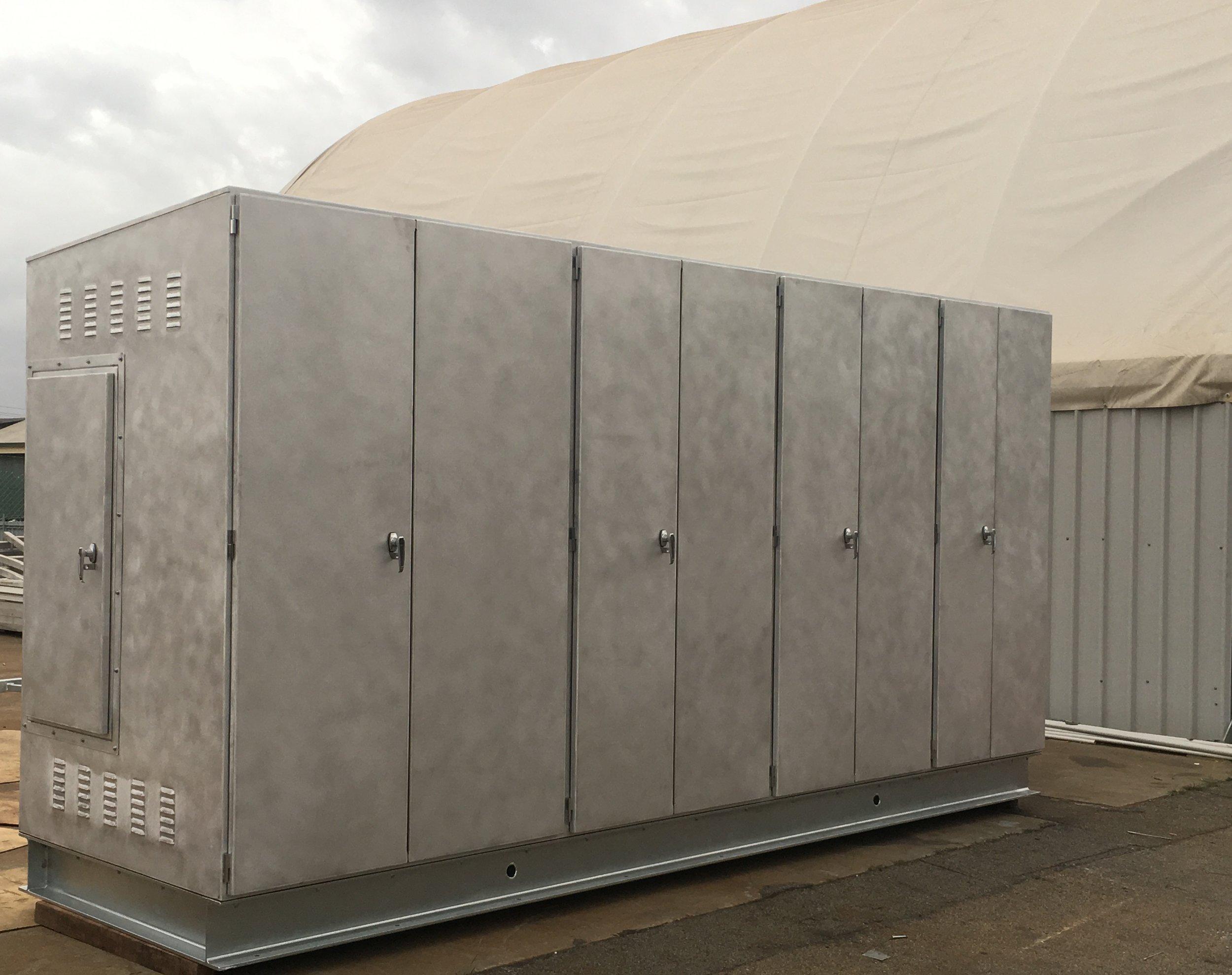 electrical generator enclosure aluminium.JPG