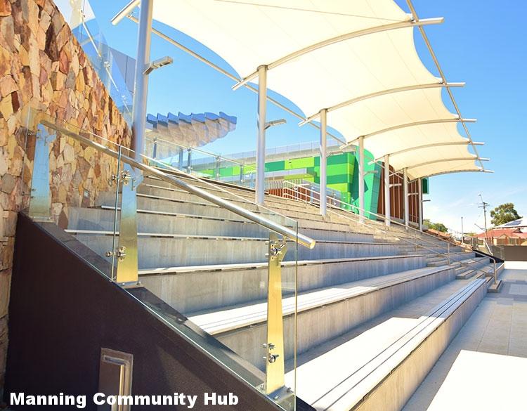 Manning-community-centre-2-stainless-steel-handrails-glass-balustrade-.jpg