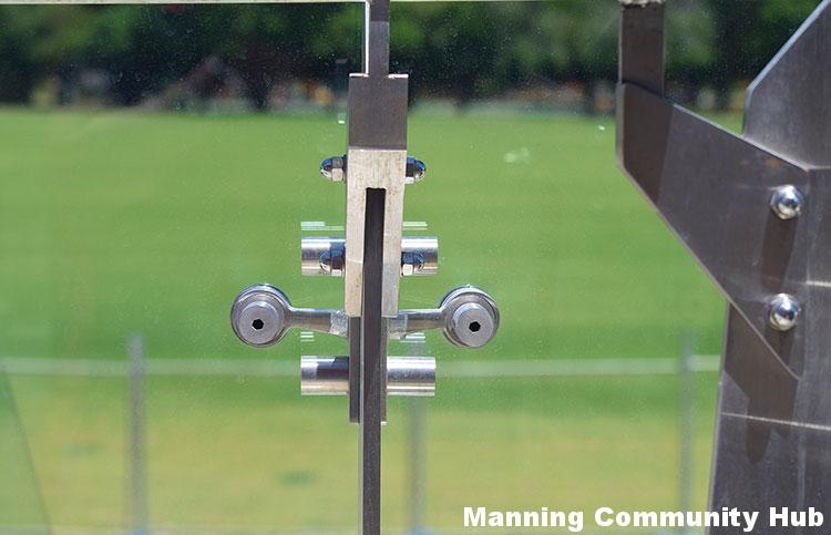 Manning-community-centre-6-stainless-steel-handrails-glass-balustrade-.jpg