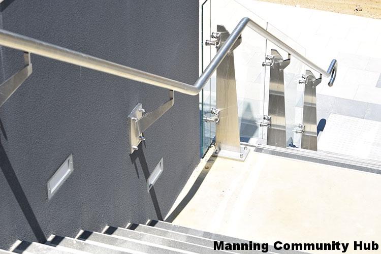 Manning-community-centre-stairs-stainless-steel-handrails-glass-balustrade-.jpg