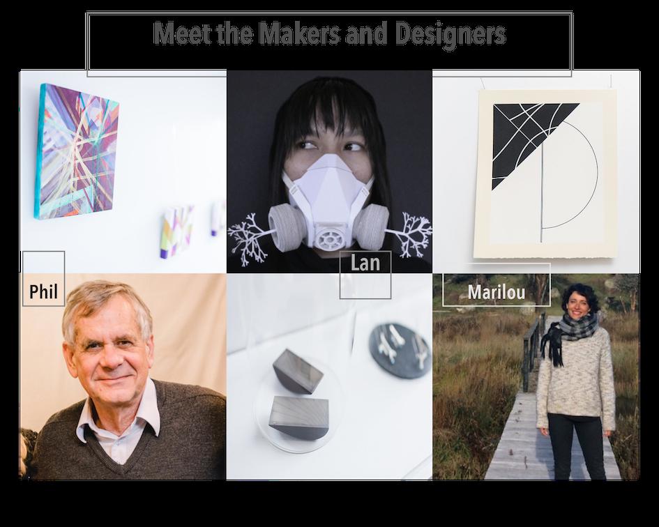 GOST MAD Mondays | Canberra Design Festival.png