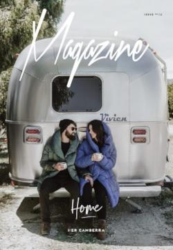 HC_02109_Magazine_Issue_12_cover-585x843.jpg