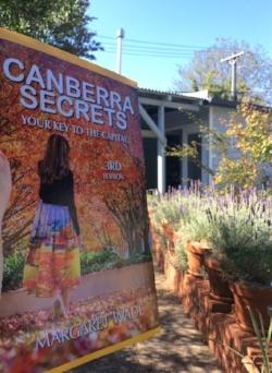 GOST_Canberra Secrets_exterior edited.jpg